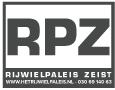 Het Rijwielpaleis Zeist Logo