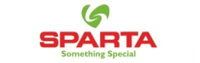 Sparta Specialist in Zeist