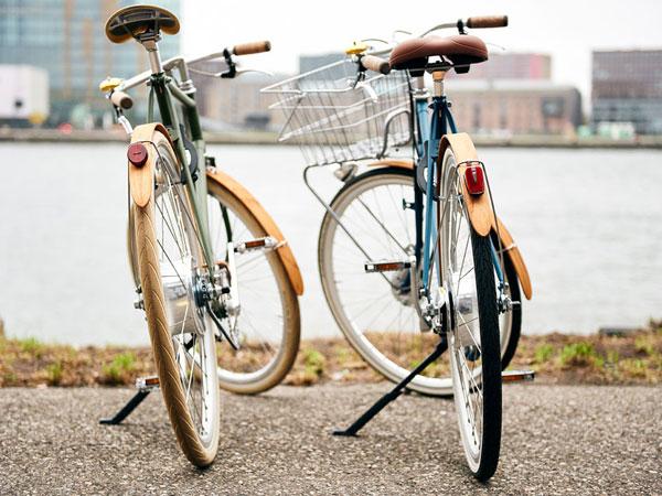 Roetz-bike-nieuws
